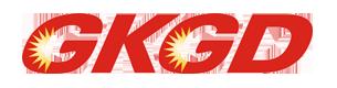 Logo | GKGD Led Display - ledgkgd.com