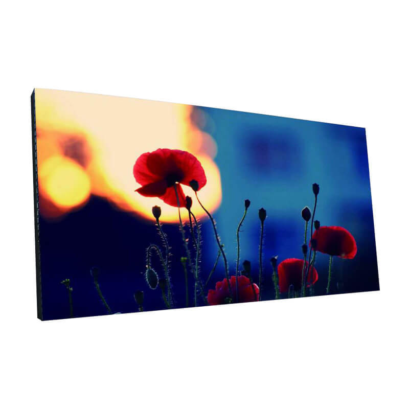 Outdoor Advertising Screen Full Color SMD Series PH2963-O