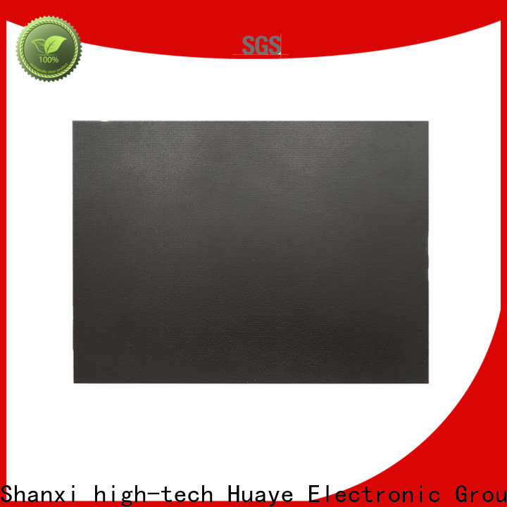 GKGD outdoor smd led display suppliers for studio