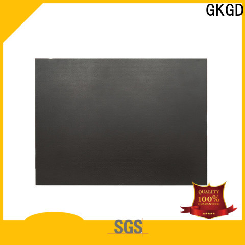 GKGD Wholesale led sign p10 for business for wedding decoration