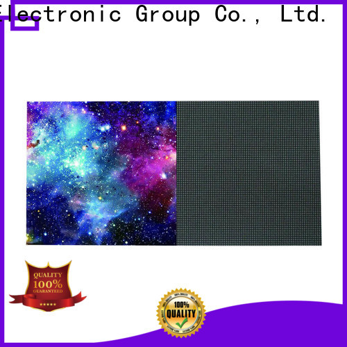Wholesale full color led message board manufacturers for schools