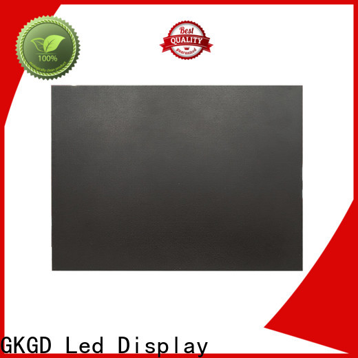 New led p10 outdoor supply for exhibition center