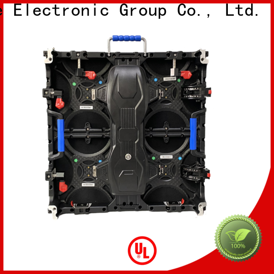 Best led boards for sale company for studio
