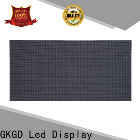 Best stage led display supply for stage