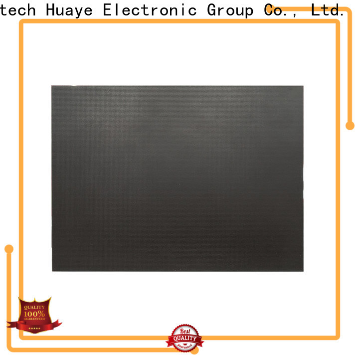 Wholesale led screen rental manufacturers for studio