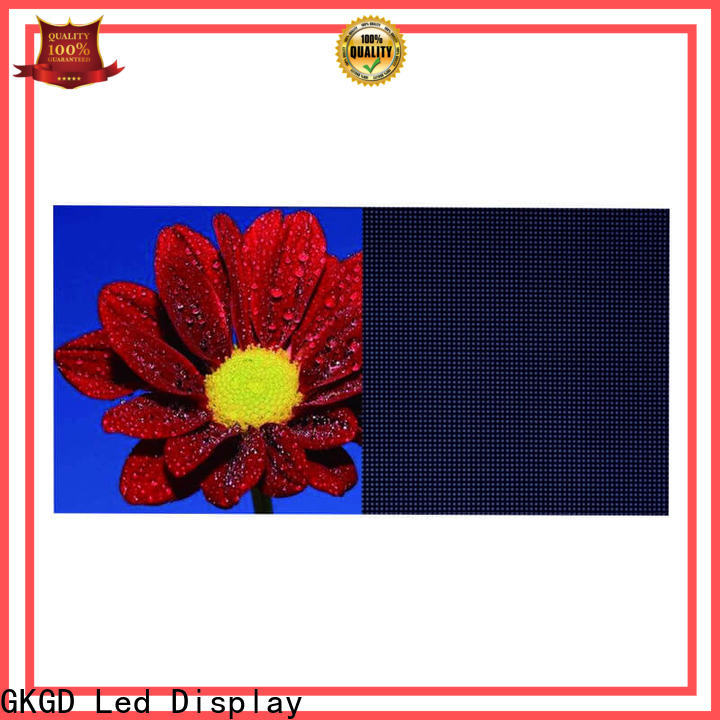 Wholesale led display smd suppliers for performing arts centers