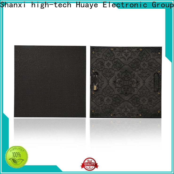 GKGD electronic display board price company for exhibition center