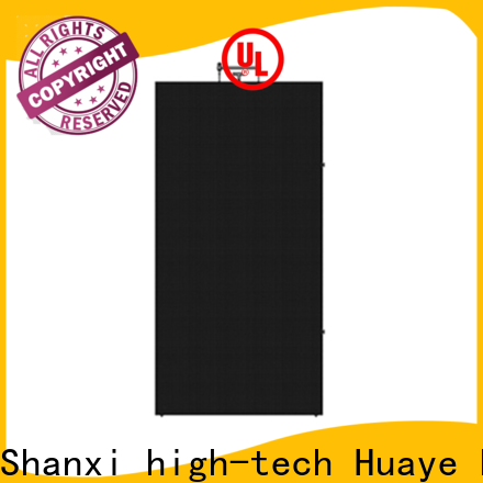 GKGD New led display screen price manufacturers for exhibition center