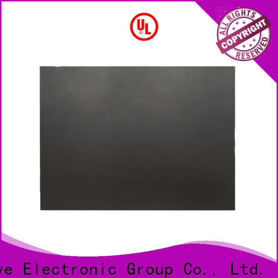 High-quality waterproof led module manufacturers for studio
