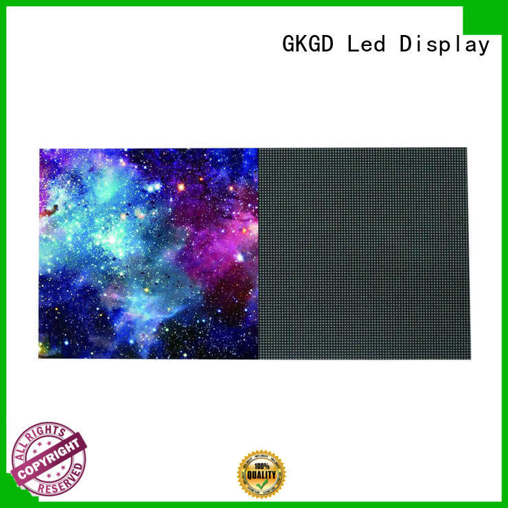 Best indoor led screen price suppliers for hospitals