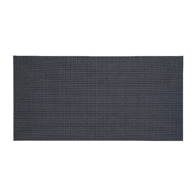 IndoorFine Pixel Pitch P153 LED Module Display