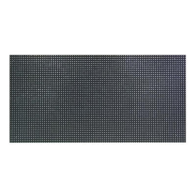 Indoor Full Color P3.33 LED Module Display