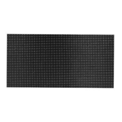 Outdoor Led Display Panel Full Color SMD1921 1920Hz P4