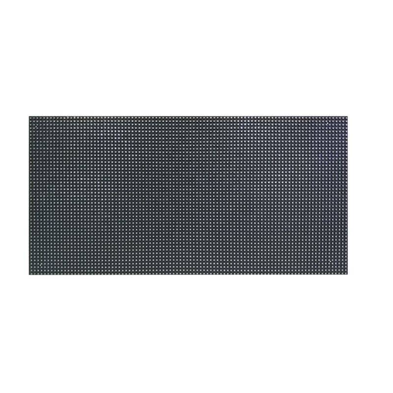 Indoor Full Color P2.5 LED Module Display