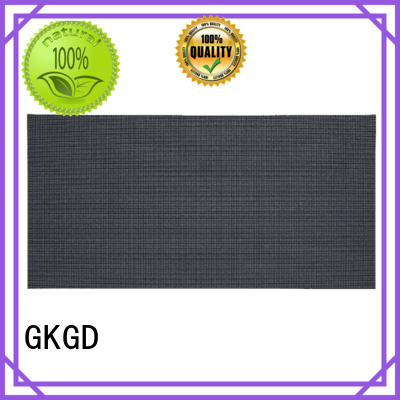 GKGD Wholesale led mesh display factory for exhibition center