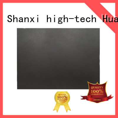 GKGD Wholesale led display diagram for business for wedding decoration